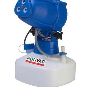 electric fogger machine covid disinfection