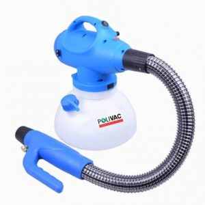 battery operated fogger machine covid disinfection